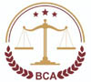 Bar Council of Assam